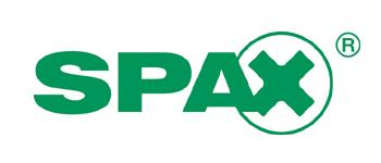 SPAX®