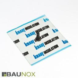 Knauf Insulation LDS Leitungsmanschette