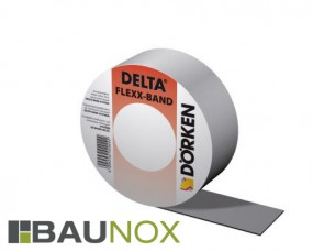 DÖRKEN DELTA®-FLEXX-BAND - 100 mm x 10m