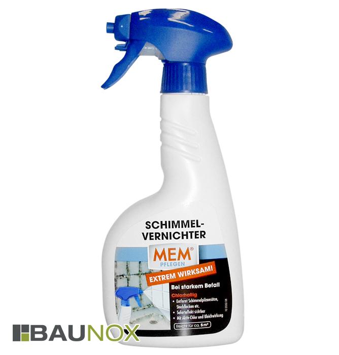 MEM_Schimmel_Vernichter_500ml