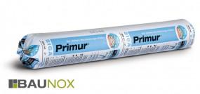 SIGA Primur Schlauchbeutel - 600 ml