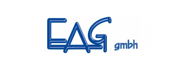 EAG GmbH