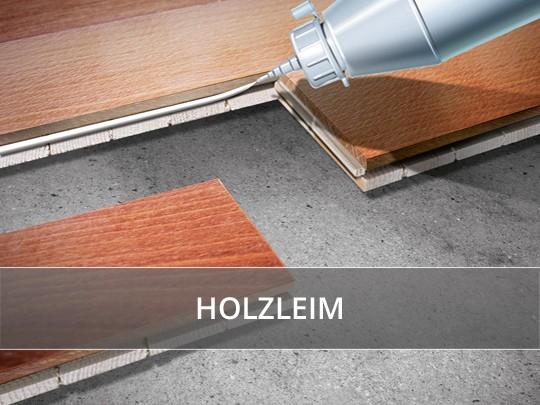 Top MEM Parkett-Kleber | Laminatkleber | Korkkleber | Teppichkleber RZ87