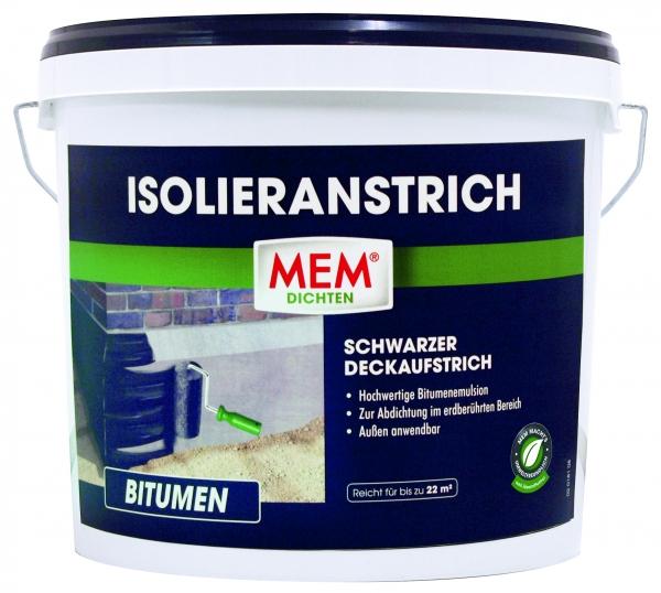 MEM_Bitumen_Isolieranstrich
