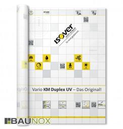 Isover Vario KM Duplex UV - ab 1m