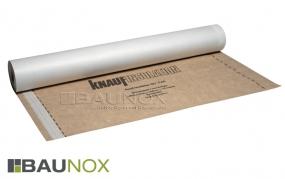 Knauf Insulation LDS 0.04 - Unterspann-/Unterdeckbahn - 75 m²
