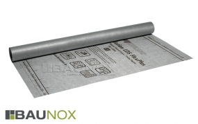 Knauf Insulation LDS FlexPlus - Feuchtevariable Hochleistungsbahn - 60 m²