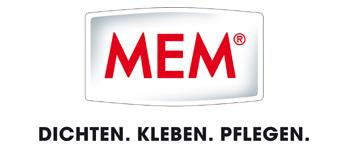 MEM Bauchemie