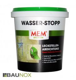 MEM Wasser-Stopp - 1kg
