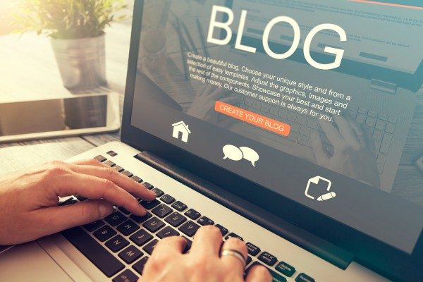 Handwerk_Bloggen_Tipps_Trick_Social_Media_Bauunternehmen_Baunox_Follower_Instagram_Facebook_Abo
