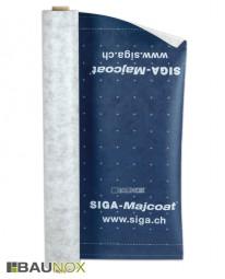 SIGA Majcoat Unterdeckbahn - 75 m²