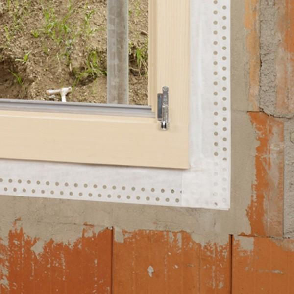 Siga fentrim 20 klebeband siga klebeb nder siga shop for Fenster marken