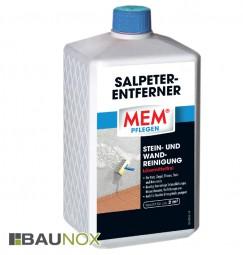 MEM Salpeter-Entferner
