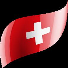Schweiz_Switzerland_Flagge_Fahne_Onlineshop_Baunox_Baustoffhandel_Baumarkt_Gefinex_Spax_Abdichtungen_Farben