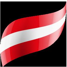Oesterreich_Austria_Flagge_Fahne_Onlineshop_Baunox_Baustoffhandel_Baumarkt_Gefinex_Spax_Abdichtungen_Farben