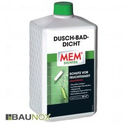 MEM Dusch-Bad-Dicht