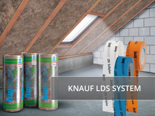 Knauf_Insulation_LDS_System