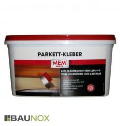 MEM Parkett-Kleber