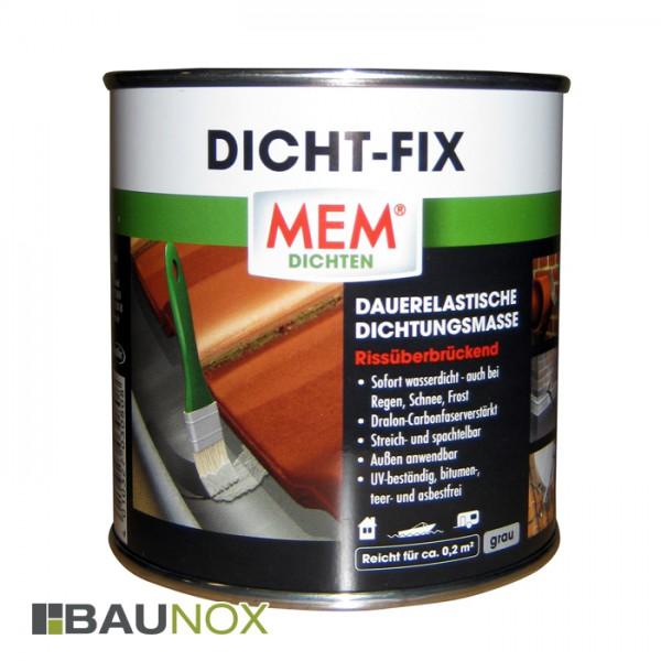 MEM Dicht-Fix - Dichtungsmasse