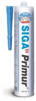 SIGA Primur Kartusche - 310 ml