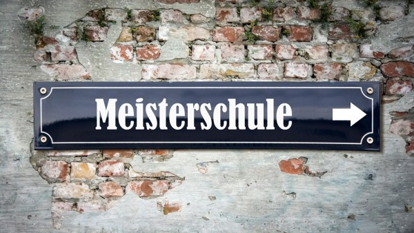 Meisterschule_Meister_Ausbildung_Handwerk_Vorteile_Kosten_Tipps_Informationen_Baunox