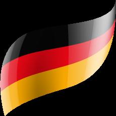 Deutschland_German_Flagge_Fahne_Onlineshop_Baunox_Baustoffhandel_Baumarkt_Gefinex_Spax_Abdichtungen_Farben