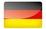 deutschland_flagge_baunoxQljXgCe2qBBhj