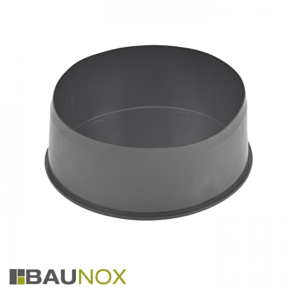 drainage verschlussstopfen abdeckkappe drainage und kg. Black Bedroom Furniture Sets. Home Design Ideas