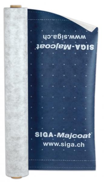 SIGA Majcoat Unterdeckbahn - ab 1 Meter