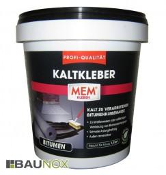MEM Profi-Kaltkleber