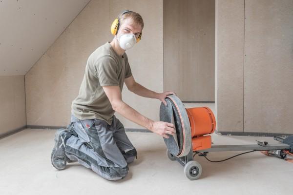 Baustaub_Arbeitsplatzgrenzwerte_2019_Handwerker_Richtwerte_Staubreduzierung