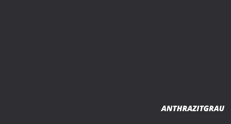 anthrazitgrau