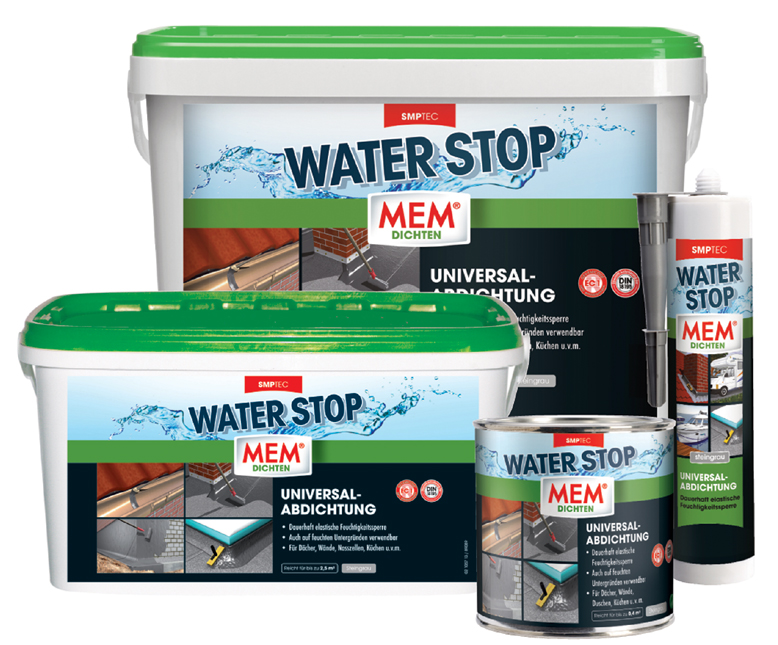 MEM_Water_Stop_Liquid_Balkon_Terrassenabdichtung_Feuchtigkeitssperre