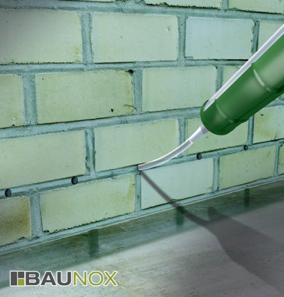 mem trockene wand fix fertig 290 ml trockene wand. Black Bedroom Furniture Sets. Home Design Ideas