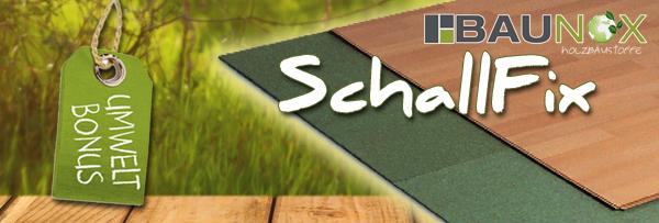 Baunox_Trittschalldaemmplatten_oekologisch_umweltfreundlich_Parkett