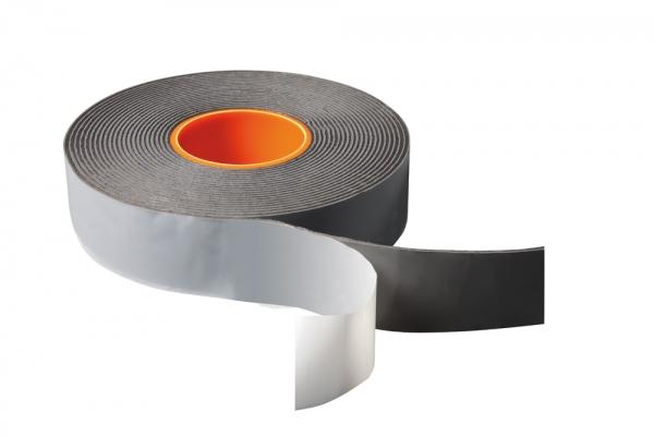 Knauf Insulation LDS Nageldichtband zur sicheren und dauerhaften Abdichtung der Unterdeckbahnen