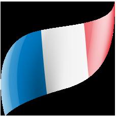 Frankreich_France_Flagge_Fahne_Onlineshop_Baunox_Baustoffhandel_Baumarkt_Gefinex_Spax_Abdichtungen_Farben