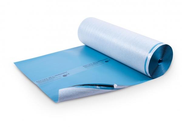 Kingspan Gefinex Gefitas PE 3/300 - Standard - die günstige Alternative zur PE 3/300 Original  - ab 1 Meter
