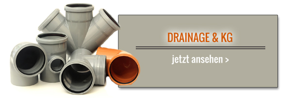 Drainage Winkel 90 Abzweiger 45 T Stuck Froschklappen Kg