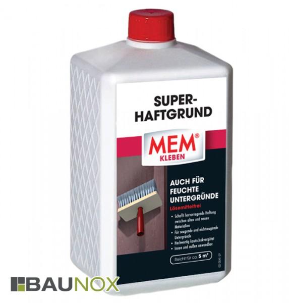 MEM Super-Haftgrund