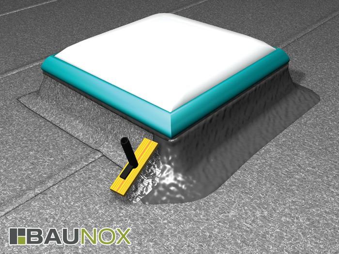 mem water stop universalabdichtung fliesenabdichtung fliesenchemie wand boden baunox. Black Bedroom Furniture Sets. Home Design Ideas