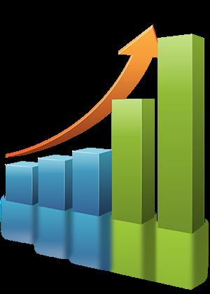 Umsaetze_steigern_Kundenbindungsprogramm_Kundenkarte