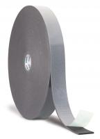 SIGA Nageldicht-Band II - 50 mm x 4 mm x 30 m