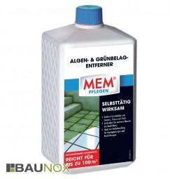 MEM Algen- und Grünbelag-Entferner