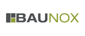 Baunox