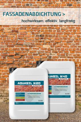 Baunox_Aquasil_N20_40_Fassadenimpraegnierung_Fassadenschutz_Feuchtigkeit_Mauerwerk