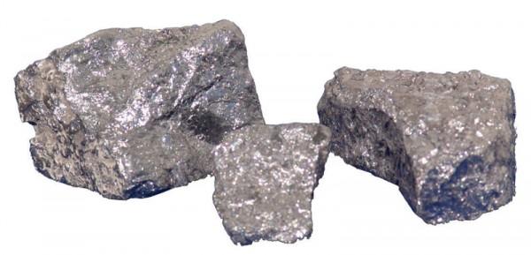 Silizium_Bautenschutz_Chemie_Silane_Siloxan_Poren_Baunox