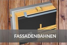 Dach_Fassade_Fassadenbahnen_SIGA_Doerken5655bf37ebca1