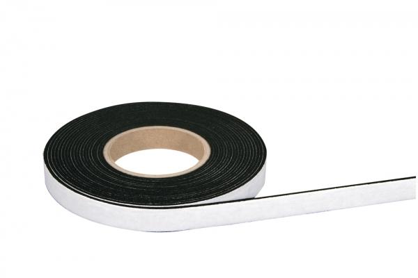 Knauf Insulation LDS Dichtband - Fugendichtband zum Abdichten von Bauteilanschlüssen