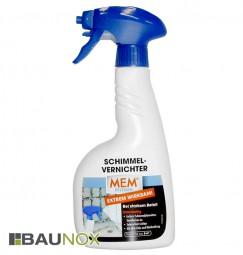 MEM Schimmel-Vernichter - 500ml